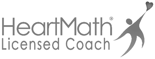 HeartMath® - Licensed Coach